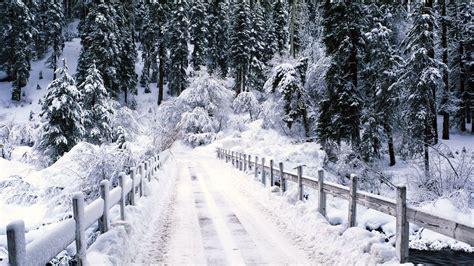 imagenes naturaleza invierno fondos de pantalla 1680x945 estaciones del a 241 o invierno