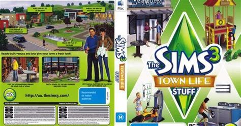 Home Design Software Like Sims home design software like sims home design ideas hq