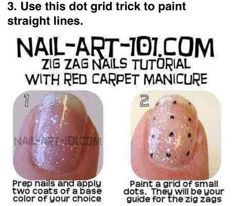 32 easy nail art hacks 32 easy nail art hacks musely