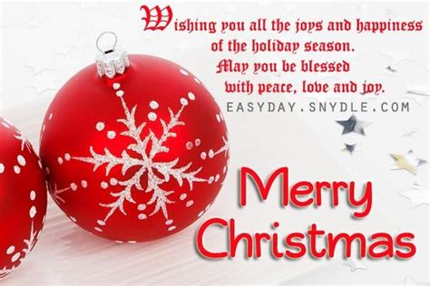 top merry christmas wishes  messages christmas wishes messages christmas card messages