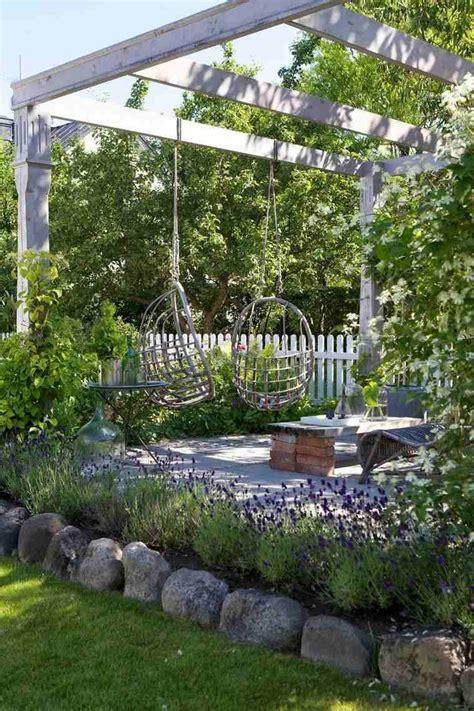 Balancoire Petit Jardin by Balan 231 Oire Jardin Portique Fauteuil Ou Hamac S 233 Lection
