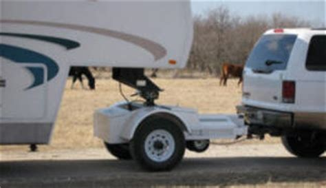 three quarter ton truck tow rating reviews | 2015