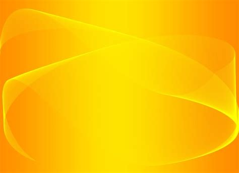 free stock photos rgbstock free stock images background wave 1 free stock photos rgbstock free stock images yellow