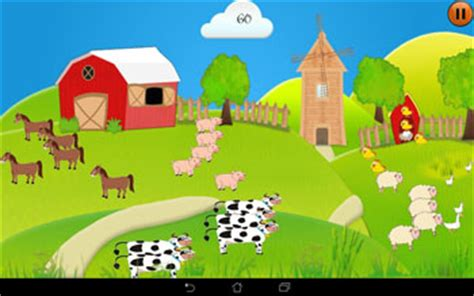 funny android games offered by bogomolka