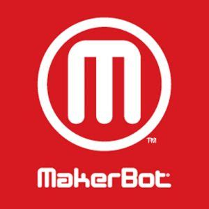 makerwiz 3d printers | digital fabrication | steam education