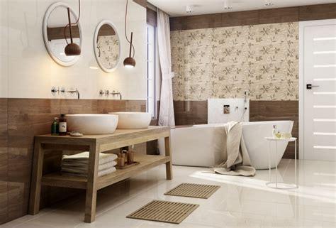 Badezimmer Hersteller by Badezimmer In Beige Modern Gestalten Tipps Und Ideen