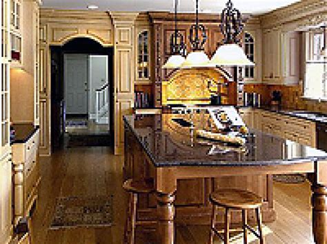 kitchen tested kt turns one let s celebrate with kitchen styles which one is right for you hgtv