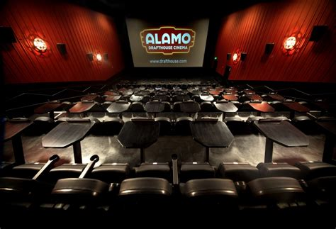 alamo house alamo draft house 28 images alamo drafthouse cedars alamo drafthouse cinema how