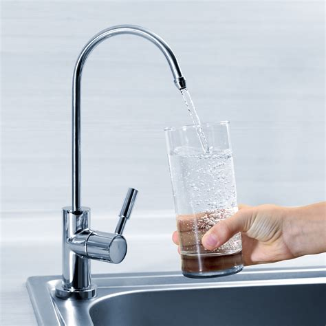 kitchen faucet with water filter water filter spout kitchen faucets pur faucet filters