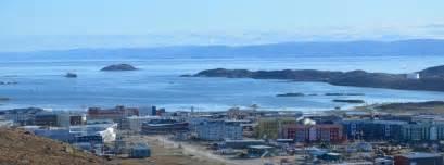 Superior What Street #2: View_of_iqaluit.jpg?itok=LQ2Ajp7c