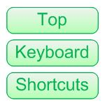 visio keyboard shortcuts work faster with our top visio keyboard shortcuts visio