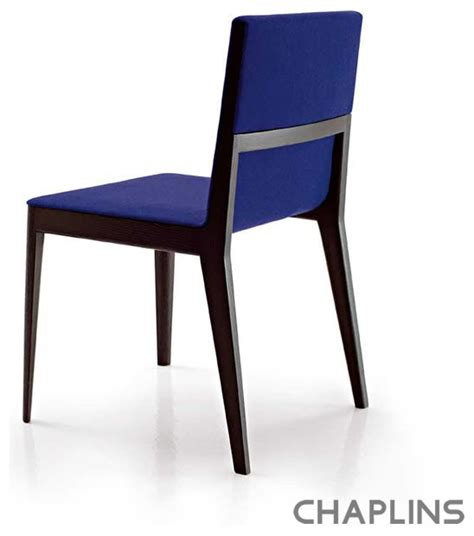 b b italia el dining chair modern dining chairs by