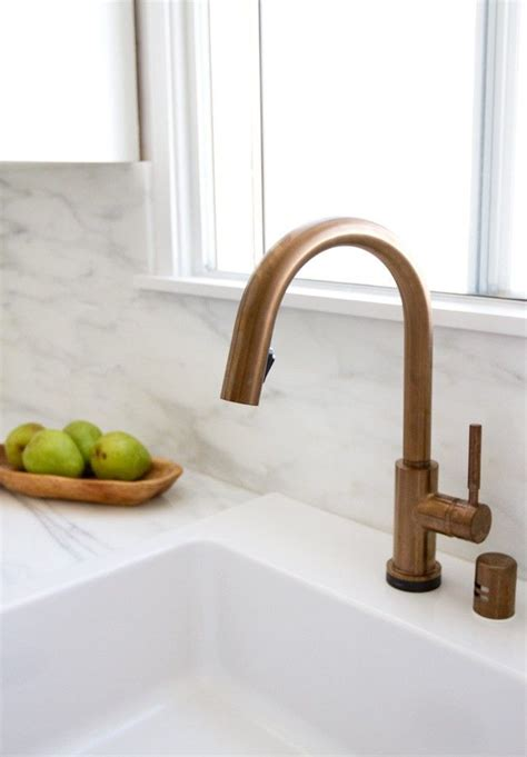 grundlegende badezimmer designs design wasserhahn k 252 che aequivalere