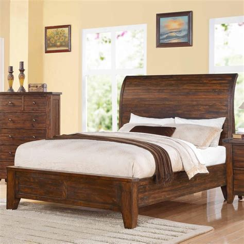 Bedroom Furniture Clearance by Dressers Chests Bedroom Storage Mfi Furniture Clearance