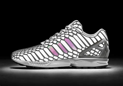 adidas zx flux xeno update adidas zx flux xeno 2 new colorways available