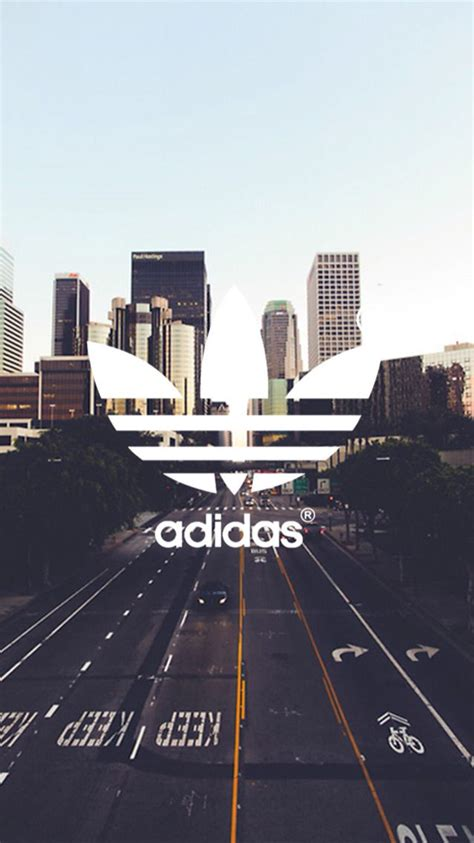 adidas japanese wallpaper 1000 images about adidas background on pinterest sports