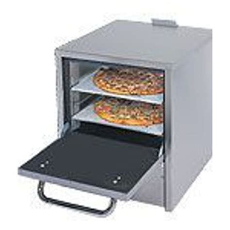 stainless steel pizza oven catalog spree pin to win castle comstock po31n pizza oven taylor rental of