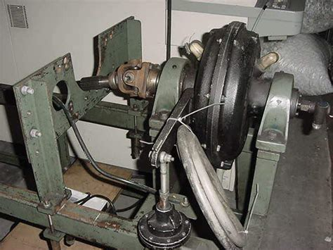 chassis dyno for sale used chassis dynamometer for sale