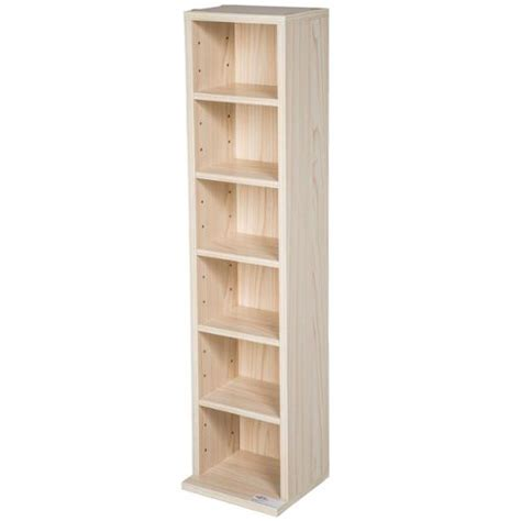 Armoire Persienne by Armoire Persienne Occasion