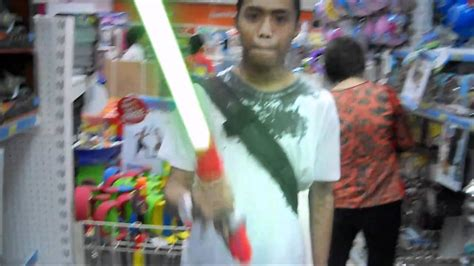 light saber toys r us lightsaber at toys quot r quot us