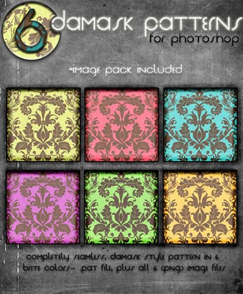 free download 40 exclusive photoshop patterns 40 unique free photoshop patterns