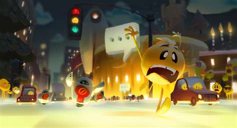 music film emoji emoji movie the art of ryan carlson