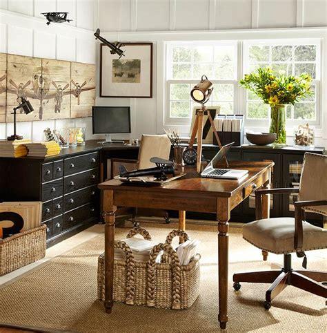 office furniture barn top 25 best pottery barn look ideas on