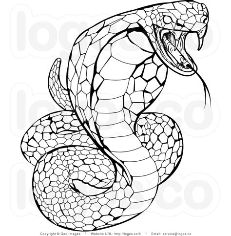 Snake Coloring Pages Free Printable Coloring Pages Coloring Pages Snake