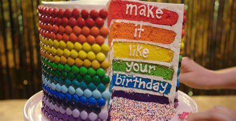 imagenes de katy perry happy birthday katy perry se convierte en repostera en birthday