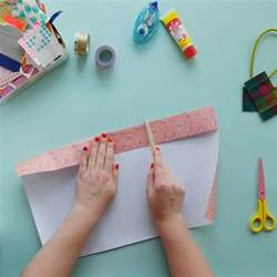 Types Of Handmade Paper - images of types of craft paper types of origami folds