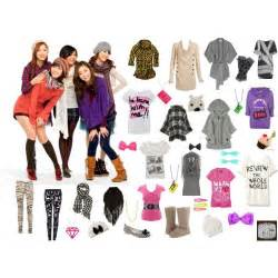 Comments leave a comment tags fashion girls korean kpop style wonder