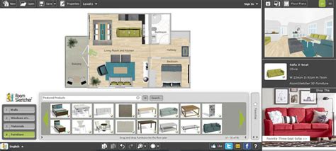 virtual room planner virtual room designer best free tools from flooring