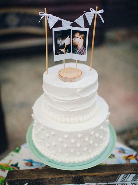 diy beach wedding cake topper 15 awesome diy wedding cake topper ideas