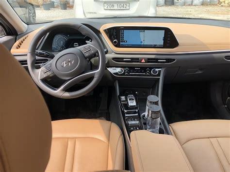 when do 2020 hyundai s come out k in car design the 2020 hyundai sonata a