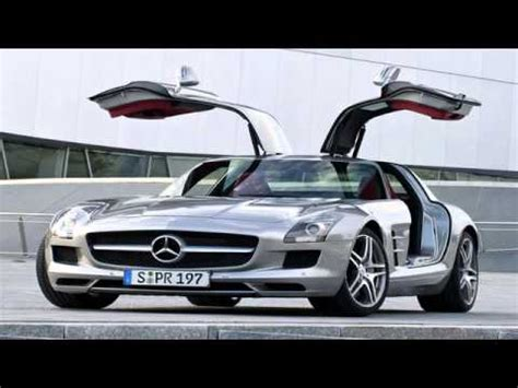 new mercedes benz sports car: 2017 mercedes amg gt