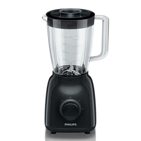 Philips Blender 1 Liter Hijau Hr2057 philips 1 5l blender hr2100 end 5 1 2017 12 00 am myt