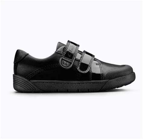 best school shoes best school shoes our stress less back to school shoes guide