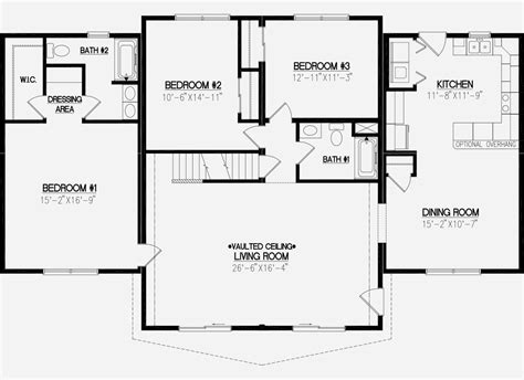 6 bedroom modular home floor plans 6 bedroom modular