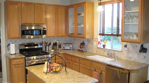 redone kitchen cabinets kitchen cabinet redo before1 easy artisan
