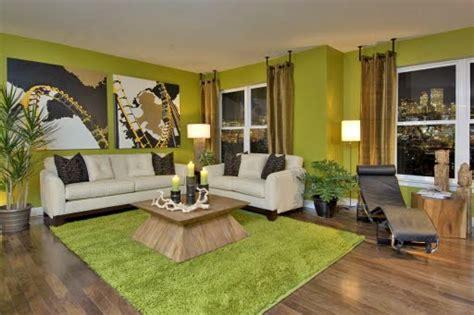 japanese home design tv show ideas para dise 241 ar una sala de estar