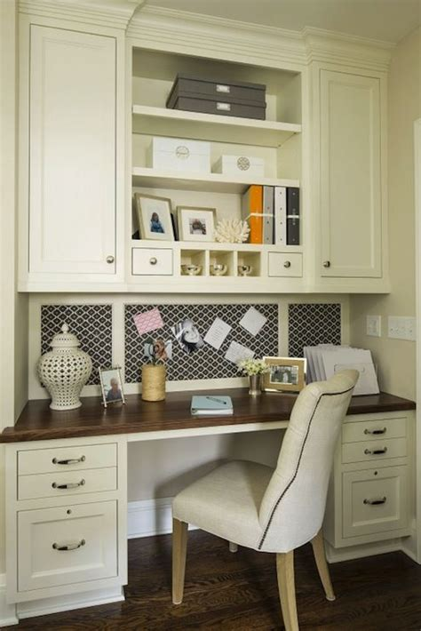 kitchen office cabinets color scheme for the home pinterest kitchen office