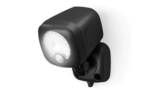 ring beams home security lights 187 gadget flow