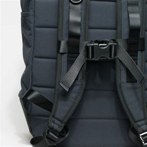 Converse All By Isak Store norse projects bags