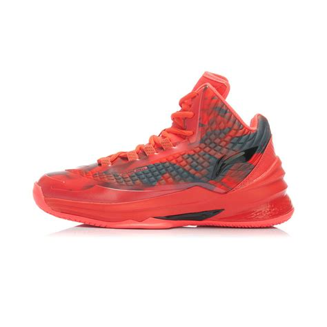 lining basketball shoes li ning basketball shoes 2015 cba shadow walker