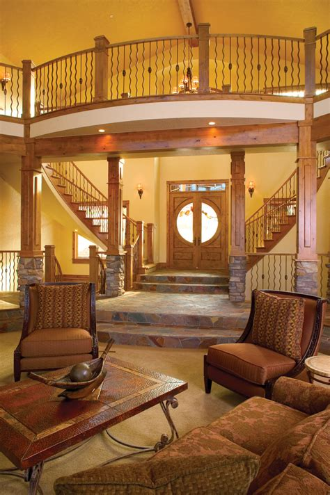 house plans with stairs boothbay bluff luxury home plan 101s 0001 house plans and more