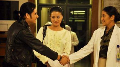 film indonesia versi remaja 7 pilihan film indonesia yang ngebahas isu isu perempuan
