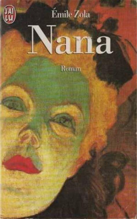 Theresa Emile Zola Original Hardcover nana by emile zola abebooks