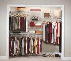 Closetmaid Laminate Closetmaid Of Western Kentucky Closets By Design