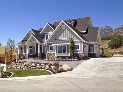 artisans custom home design utah 16 days of the utah valley parade of homes cultured stone 2 hearth and home distributors