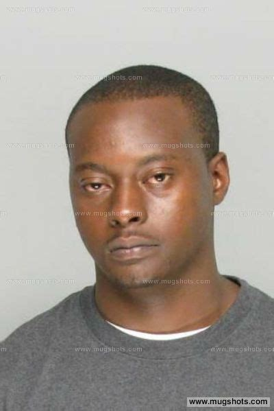 Augusta Ga Court Records Leroy Simpkins Jr Mugshot Leroy Simpkins Jr Arrest